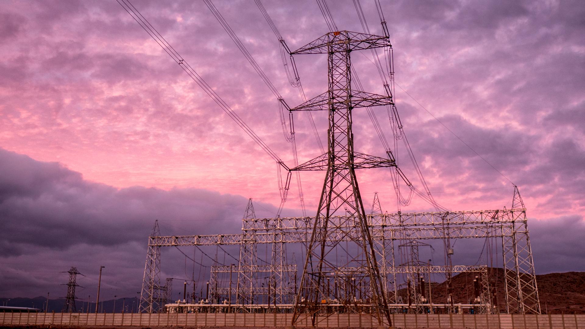 El esfuerzo chileno hacia la descarbonización