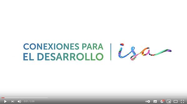 Iniciamos Conexiones para El Desarrollo en Chile junto a Fundación Chile